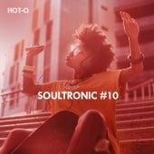 Soultronic, Vol. 10 de Hot Q
