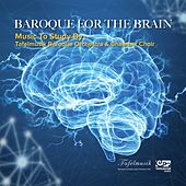 Baroque for the Brain von Tafelmusik Baroque Orchestra
