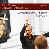 Symphony No. 2 in C Minor, WAB 102 (1872 Version) [Live] by Altomonte Orchester St. Florian