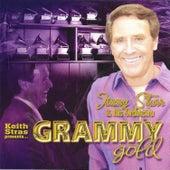 Grammy Gold by Jimmy Sturr