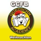 Weihnachtslieder - Gcfb de Quetschn Academy