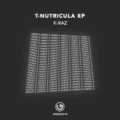T-Nutricula von KrAz