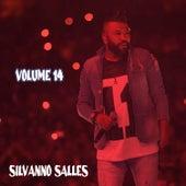 Volume 14 de Silvanno Salles