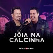 Joia Na Calcinha (ao Vivo) de João Neto & Frederico