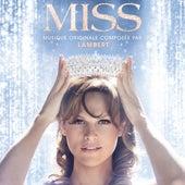MISS (Bande originale du film) von Lambert