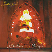 Santa God by Pearl Jam