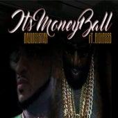 Its Money Ball by Da Blockstar