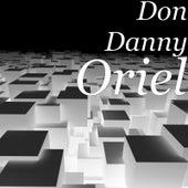 Oriel di Don Danny