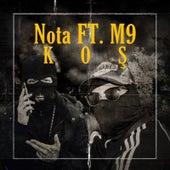 Kos by N.O.T.A.