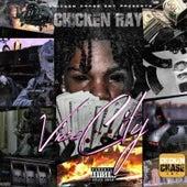 Vice City de Chicken Ray