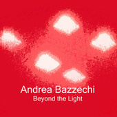 Beyond the Light by Experience