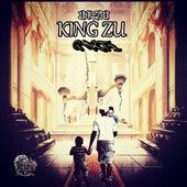 King Zu, Pt. 2 by Ufzu