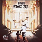 King Zu, Pt. 1 by Ufzu