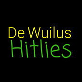 De Wuilus Hitlies de Various Artists