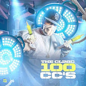 100ccs by Clinic