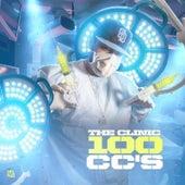 100ccs de Clinic