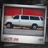 White Van de 5ive