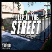 Deep in the Street von La Banger