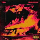 RR von TM88 & Smokepurpp