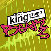 King Street Sounds Beatz 3 by Various Artists