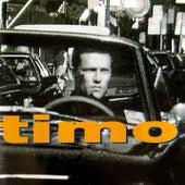 Timo (Bonus Edition) de Timo Blunck
