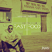 Fast Food by JNan