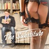 The Substitute de Cupido