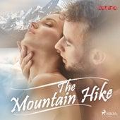 The Mountain Hike de Cupido