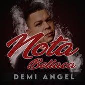 Nota Bellaca by Damian