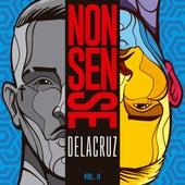 Nonsense, Vol. 2 de DeLacruz