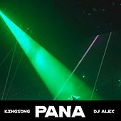 Pana by DJ Alex