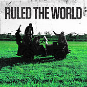 Ruled the World de Adam Sanders