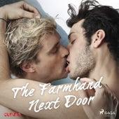 The Farmhand Next Door de Cupido