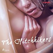 The Hitchhikers de Cupido