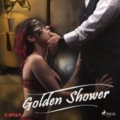 Golden Shower de Cupido
