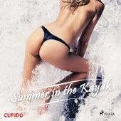 Summer in the Kayak de Cupido
