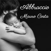 Abbraccio de Mauro Costa
