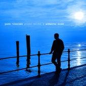 Yann Tiersen: Piano Works von Alberto Nosè