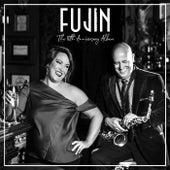 The 10th Anniversary Album by Fujin