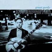 Interpreter von Aidan O'donnell Grant Gordy