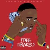 Free Drakeo de DrakeO The Ruler