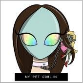 My Pet Goblin by Saffron