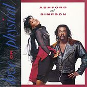 Love Or Physical de Ashford and Simpson