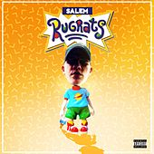 Rugrats by Salem