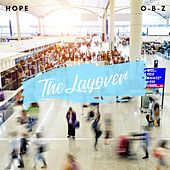 The Layover de Hope