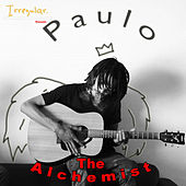 The Alchemist de Paulo