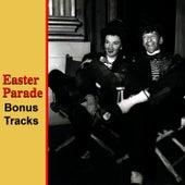 Easter Parade Bonus Tracks de Fred Astaire