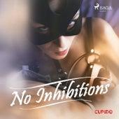 No Inhibitions de Cupido