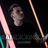 Missing de Sam Dickinson
