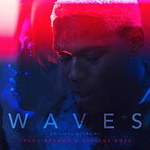 Waves (Original Score) by Trent Reznor & Atticus Ross